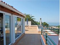 Appartement for sales at Wonderful apartment with sea views    Lloret De Mar, Costa Brava 17310 Espagne