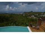 Property Of Villa Chloesa