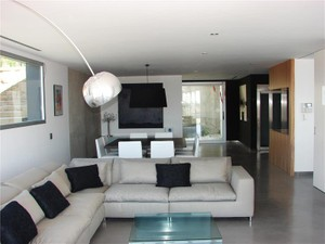 Additional photo for property listing at Villa with home automation within walking distance  Blanes, Costa Brava 17300 Spagna