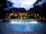 Property Of Sunrise Villa