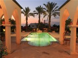 Property Of Mediterranean Villa