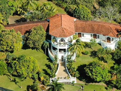 Casa para uma família for rentals at Vacational Rental ID TTSKVT   Esparza, Puntarenas 60116 Costa Rica
