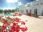 Moradia for  sales at Patel's Panacea Rendezvous Bay Other Anguilla, Cidades Em Anguila AI 2640 Anguilla