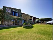 Частный односемейный дом for sales at Великолепный коттедж с впечатляющими видами    Pollensa, Майорка 07460 Испания