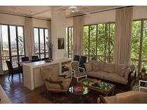 Casa Multifamiliar for sales at Las Terrazas  San Miguel De Allende, Guanajuato 37700 México