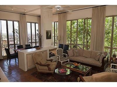 集合住宅 for sales at Las Terrazas  San Miguel De Allende, Guanajuato 37700 メキシコ