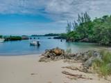 Property Of Idolwood Lagoon Estate