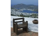 Property Of Patmos Masterpiece