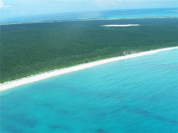 Terreno for sales at 717 Acres SEA to SEA - OPEN COMMERCIAL Southern Eleuthera Whymss Bight, Eleuthera . Bahamas