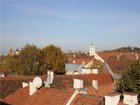 Apartamento for sales at .. perfect apartment in Vilnius!  Vilnius, Vilnius County 01134 Lituania