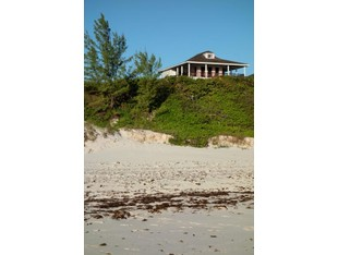 Single Family Home for sales at Sea House  Harbour Island, Eleuthera . Bahamas