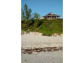 Single Family Home for sales at Sea House  Harbour Island,  . Bahamas