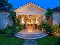 その他の住居 for sales at Villa Hugo  Queens Fort, セント・ジェームズ BB24016 バルバドス