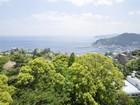 단독 가정 주택 for  sales at Izuyama Araku  Atami, Shizuoka 413-0002 일본