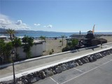 Property Of Apartment with wonderful views in Puerto Banus