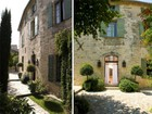 Mehrfamilienhaus for sales at UZES - XVIIIth CENTURY OLD STONE MASTER MANSION  Uzes, Languedoc-Roussillon 30700 Frankreich