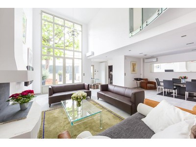 Stadthaus for sales at Modern House- Sablons  Neuilly, Ile-De-France 92200 Frankreich