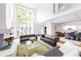 Hôtels Particuliers for sales at Modern House- Sablons  Neuilly,  92200 France