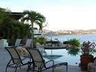 Single Family Home for  rentals at 4000012370  San Jose Del Cabo, Baja California Sur 23405 Mexico