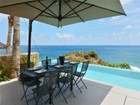 Single Family Home for  sales at Villa Wide View  Other St. Barthelemy, Cities In St. Barthelemy 97133 St. Barthelemy