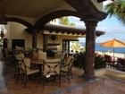 Single Family Home for  rentals at 4000012319  Cabo San Lucas, Baja California Sur 23400 Mexico