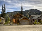 一戸建て for sales at Breathtaking 4 Season Mountain Home 4132 Sundance Drive  Sun Peaks, ブリティッシュコロンビア V0E 5N0 カナダ