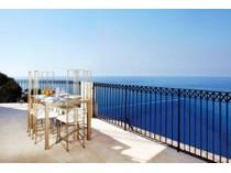 Appartement for sales at Luxueux dernier étage neuf, à Port d'Andratx  Port Andratx, Majorque 07157 Espagne