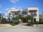 Moradia for sales at CASA ANDALUCIA   Playa Del Carmen, Quintana Roo 77710 México