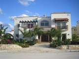 Single Family Home for sales at CASA ANDALUCIA  Playa Del Carmen, Quintana Roo 77710 Mexico