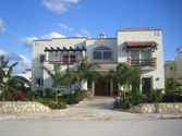 Single Family Home for sales at CASA ANDALUCIA  Playa Del Carmen,  77710 Mexico