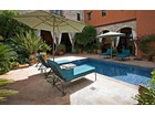 Otros residenciales for  sales at Casa Sol  San Miguel De Allende, Guanajuato 37777 México