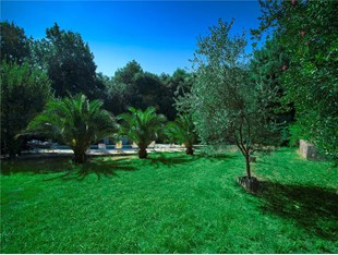 Other Residential for sales at Lovely property in a huge natural landscape  Vallauris, Provence-Alpes-Cote D'Azur 06220 France