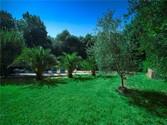 Autre Bien Résidentiel for sales at Charmante propriété sur magnifique terrain arboré  Vallauris,  06220 France