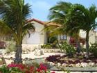Single Family Home for  sales at Miramar 26  Malmok, Aruba 00000 Aruba