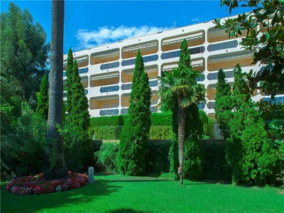 アパート for sales at Luxury duplex apartment for sale in Cannes  Cannes, プロバンス=アルプ=コート・ダジュール 06400 フランス