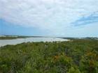 Terreno for sales at Turtle Tail Lot 38  Turtle Tail, Providenciales TCI BWI Islas Turcas Y Caicos