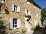 Property Of BELLE FERME RESTAUREE DATANT DU XVII EME SIECLE