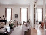 Property Of Private Mansion - Invalides