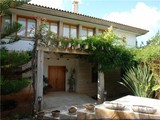Property Of Villa in erster Meereslinie in Porto Cristo