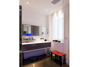 Additional photo for property listing at Paris 7 - Champ-de-Mars  Paris, パリ 75007 フランス