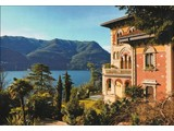 Apartment for sales at Penthouse with panoramic watchtower Laglio Laglio, Como 22010 Italy