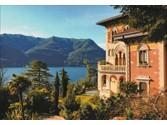 Appartamento for vendita at Attico con torretta panoramica  Laglio,  22010 Italia