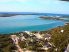Vivienda unifamiliar for  sales at Beach House Foster Hill Hartswell Georgetown, Exuma . Bahamas
