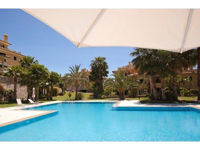 Appartement for sales at Luxury Apartment in Son Vida  Palma Son Vida, Majorque 07181 Espagne