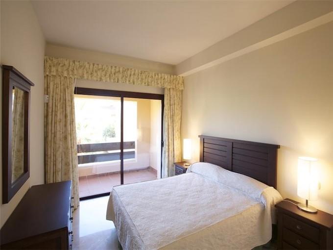 Duplex for sales at Atico- dúplex en el lado de la playa  Marbella, Costa Del Sol 29670 España