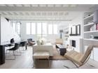 아파트 for sales at Penthouse with swimming pool - Paris XVI  Paris, 파리 75116 프랑스