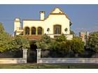 Casa para uma família for sales at Casa en Carrasco  Montevideo, Montevideo 11500 Uruguai