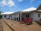 단독 가정 주택 for sales at Cat Island 1.8 Acres  Other Cat Island, 캣 아일랜드 . 바하마