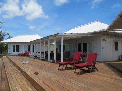 Maison unifamiliale for sales at Cat Island 1.8 Acres  Other Cat Island, Île Cat . Bahamas