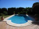 Property Of A beautiful family villa